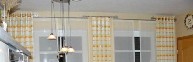 Robię Małe Okno W Kuchni Projekt Kuchni Z Oknem