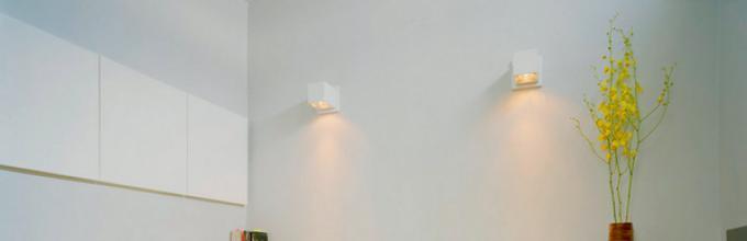 Półka Nad łóżkiem Dekoracyjne I Funkcjonalne Wezgłowie
