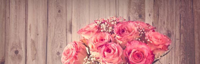 Jak Utrzymać Bukiet Róż W Wazonie Jak Trzymać Róże W Wazonie